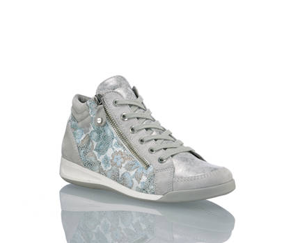 Ara Ara Rom-St Damen Sneaker