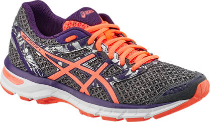 Asics Asics Gel Excite Damen