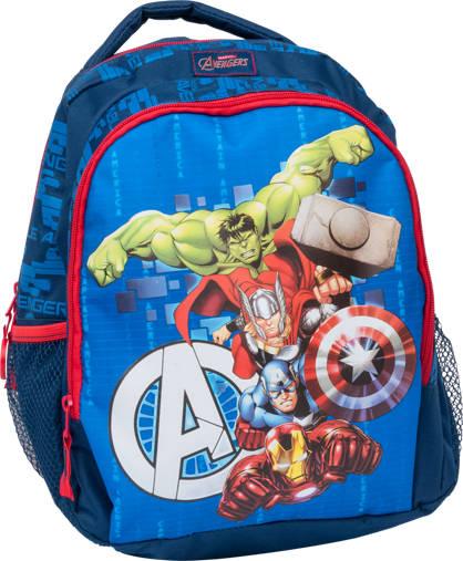 Marvel Avengers Avengers BackPack