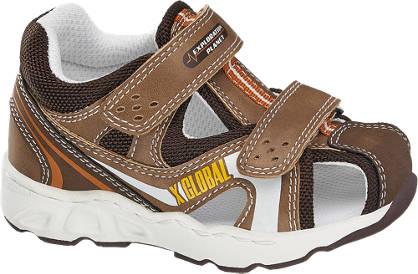 Bobbi-Shoes Babaszandál