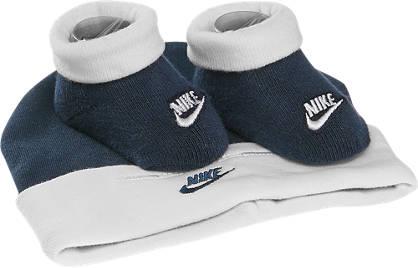 Nike Babazokni+sapka
