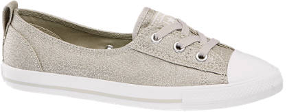Converse Ballerina CHUCKTAYLOR ALL STAR BALLET LACE