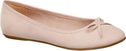 Graceland Ballerina rosa