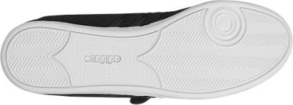 best service bf7ab 8aa4a ... adidas neo ballerina deichmann Women s Adidas Neo Label ...