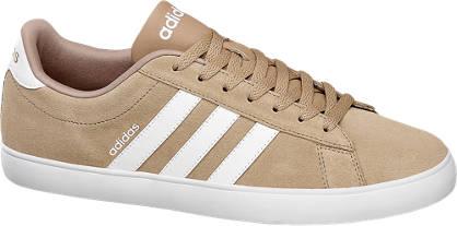 adidas neo label Barna D SET M férfi sneaker