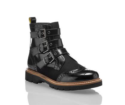 Bench Bemch boot femmes