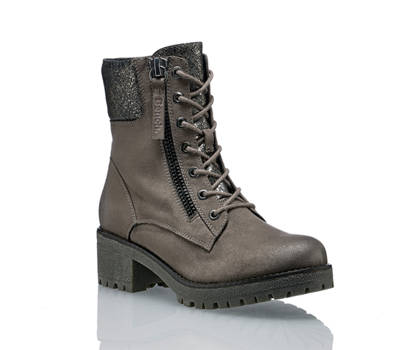 Bench Bench Damen Boot