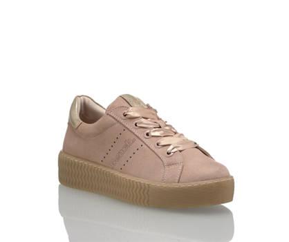 Bench Bench Damen Sneaker