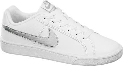 NIKE buty damskie Nike Wmns Court Royale