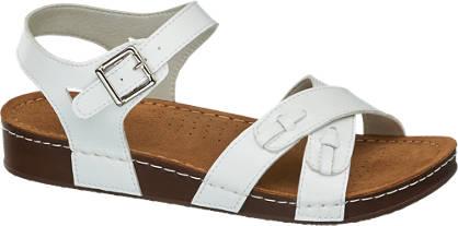 Easy Street sandały damskie