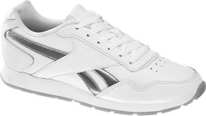 Reebok sneakersy damskie Reebok Royal Glide