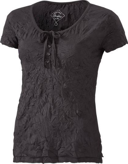 Black Box Black Box T-Shirt Damen