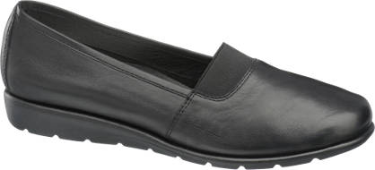 Medicus Slip On Casual Shoes