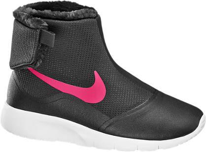 Nike Bélelt csizma