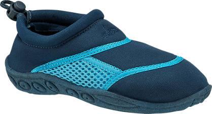 Bobbi-Shoes Aquasock
