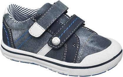 Bobbi-Shoes Casual Strap Shoe