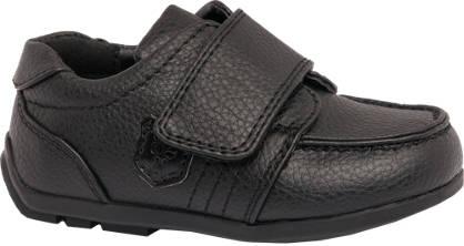 Bobbi-Shoes Toddler Boy Single Strap Shoes