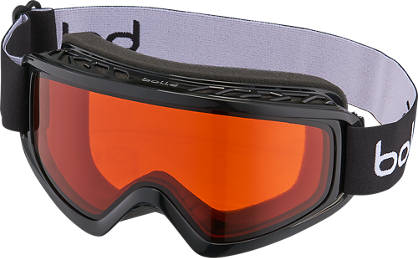 Bollé Bollé Skibrille Freeze Unisex