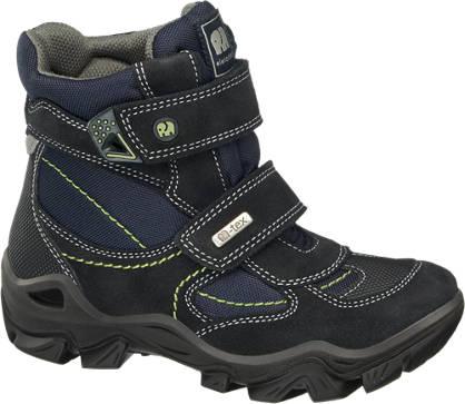 Elefanten Boots , Weite M IV