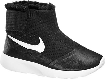 NIKE Boots Nike Tanjun High Kids