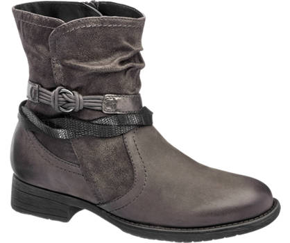 Medicus Boots, Weite H
