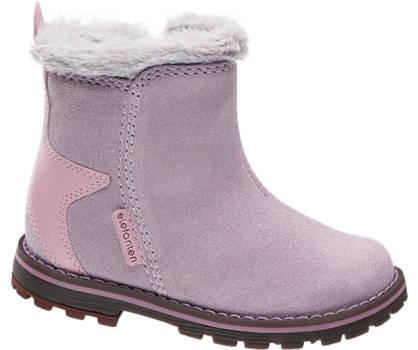 elefanten Boots, Weite Mittel
