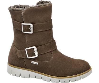 elefanten Boots, Weite Weit