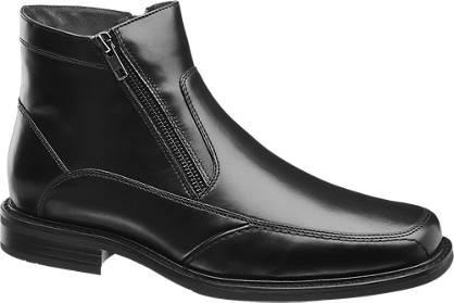 Claudio Conti Boots