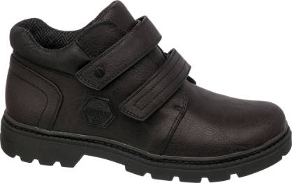 Memphis One Twin Strap Boot