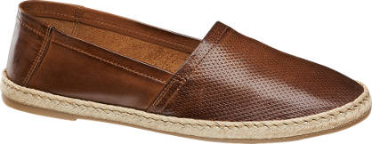5th Avenue espadryle damskie