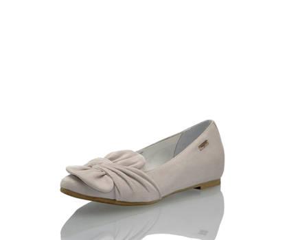 Bugatti Bugatti Jenna Revo Damen Ballerina