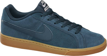Nike COURT ROYALE SUEDE férfi sneaker
