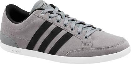 adidas Neo Caflaire Herren Sneaker