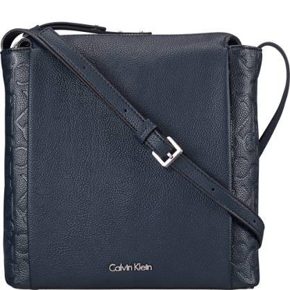 Calvin Klein Calvin Klein Damen Umhängetasche