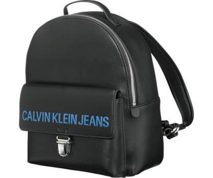 Calvin Klein Calvin Klein Rucksack