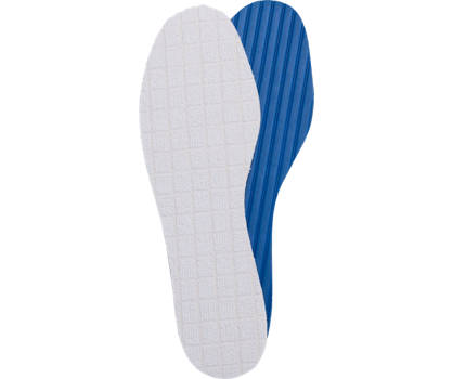Caribic Barefoot Insole (Ladies One Size)