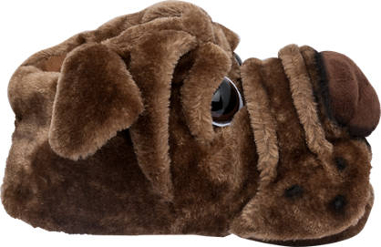 Casa mia Dog Slipper