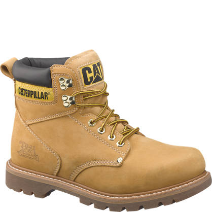 Caterpillar Caterpillar Boot Herren