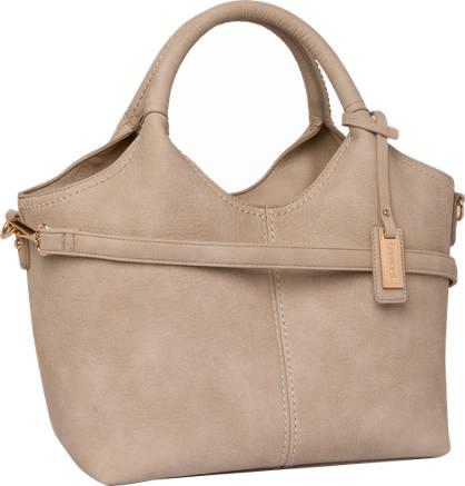 Catwalk Ladies Tote Bag