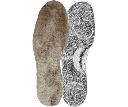 Celsius Gel Insole (Size 41-42)