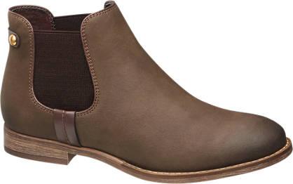 Graceland Chelasea boot