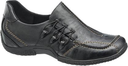 Ariane Cipele bez vezivanja