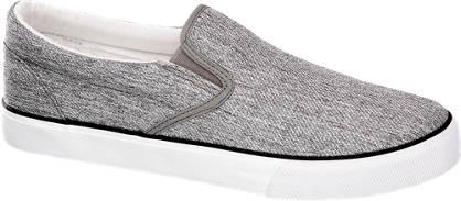 Vty Cipele bez vezivanja