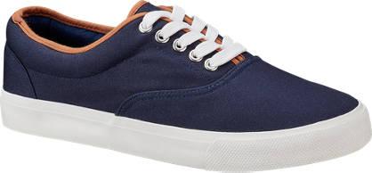 Vty Cipele na vezivanja