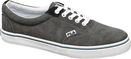 Fila Cipele na vezivanje