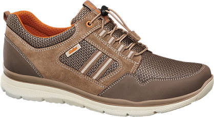 Gallus Cipele na vezivanje