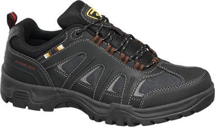 Highland Creek Cipele na vezivanje
