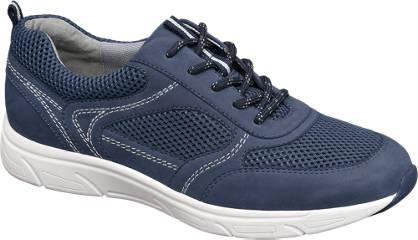 Medicus Cipele na vezivanje