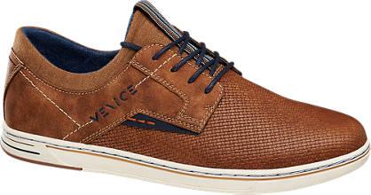 Venice Cipele na vezivanje