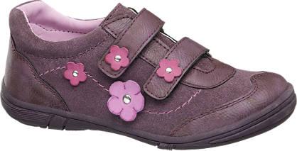 Bärenschuhe Cipele sa čičak trakom
